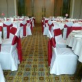 divine-occasions-wedding-hire-services-10