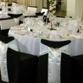 divine-occasions-wedding-hire-services-11