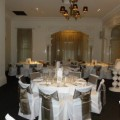 divine-occasions-wedding-hire-services-13