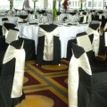 divine-occasions-wedding-hire-services-16