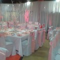 divine-occasions-wedding-hire-services-18