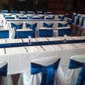divine-occasions-wedding-hire-services-19