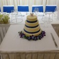 divine-occasions-wedding-hire-services-20