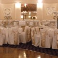 divine-occasions-wedding-hire-services-22