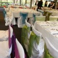 divine-occasions-wedding-hire-services-24