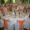 divine-occasions-wedding-hire-services-3