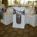 divine-occasions-wedding-hire-services-30