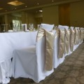 divine-occasions-wedding-hire-services-32