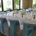 divine-occasions-wedding-hire-services-4