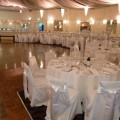 divine-occasions-wedding-hire-services-5