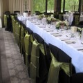 divine-occasions-wedding-hire-services-6