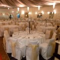 divine-occasions-wedding-hire-services-8